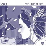 Obli – Feel the Music
