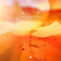 ALL'IN – Nucleus
