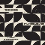 The Cobb – Pain Reliever