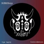 TiM TASTE – Coincidences