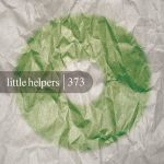 Bastien Groove, Alexandro G – Little Helper 373