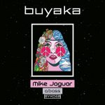 Mike Jaguar – A.Bass