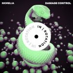 Morelia – Damage Control