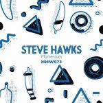 Steve Hawks – Momentum
