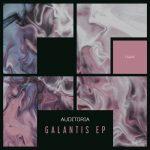 Auditoria – Galantis