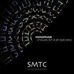 Monophase (IT) – Stellar, Edge Of Our Mind