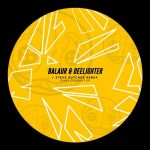Balaur, Deelighter – Crazy Coconut