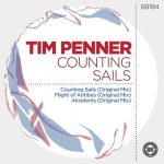 Tim Penner – Counting Sails