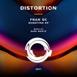 Fran Dc – Shooting [2021-01-11]