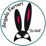 Angelo Ferreri – So Well