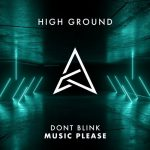 DONT BLINK – MUSIC PLEASE