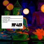 Steering – Lotus