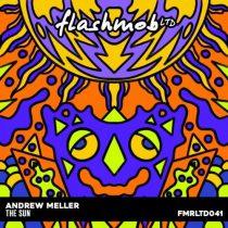 Andrew Meller – The Sun