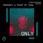 Prophecy, Point Of View – Only (Extended Mix)