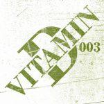 Wilfy D – VITD003
