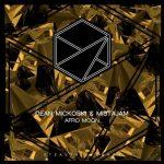 Dean Mickoski, MistaJam – Afro Moon