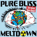 Loods – Pure Bliss Meltown