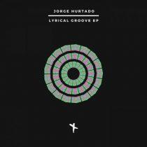 Jorge Hurtado – Lyrical Groove