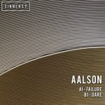 Aalson – Failure