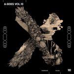 VA – A-Sides, Vol.10
