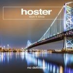 Hoster – Don't Stop