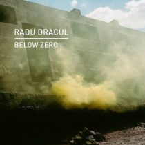 Radu Dracul – Below Zero