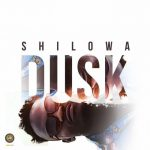 Shilowa – Dusk