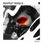 VA – Respekt Rebels Vol.2