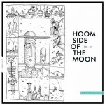 VA – Hoom Side of the Moon, Vol. 01