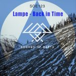 Lampe – Back in Time