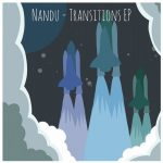 Nandu – Transitions