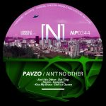 Pavzo – Ain't No Other