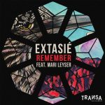 Extasie, Mari Leyser – Remember