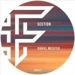 Daniel Meister – Section