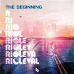 Rioleval – The Beginning