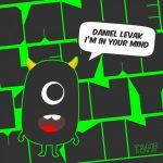 Daniel Levak – I'm In Your Mind