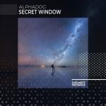 Alphadog – Secret Window