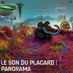Le Son Du Placard – Panorama