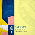NOBLE SPIRITS – Sarkari