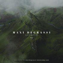 Maxi Degrassi – MD002 Leitmotiv