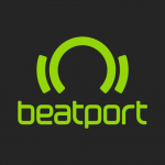 VA – Beatport Top 100 [December]