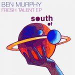 Ben Murphy – Fresh Talent