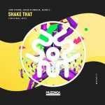 Low Vision, Alexx L., Lucas D'Angelo – Shake That