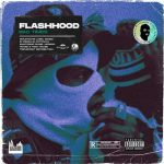 Flashhood – Flashhood