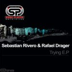 Sebastian Rivero & Rafael Drager – Trying