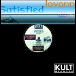 Jovonn – Satisfied (Remastered)