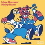 Marc Brauner – Two Of A Kind