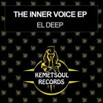 El Deep – The Inner Voice