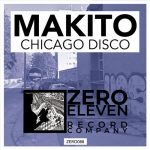 Makito – Chicago Disco