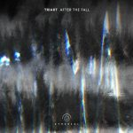 Triart – After the Fall